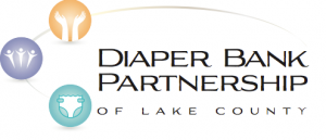 Diaper Bank Partnership of Lake County